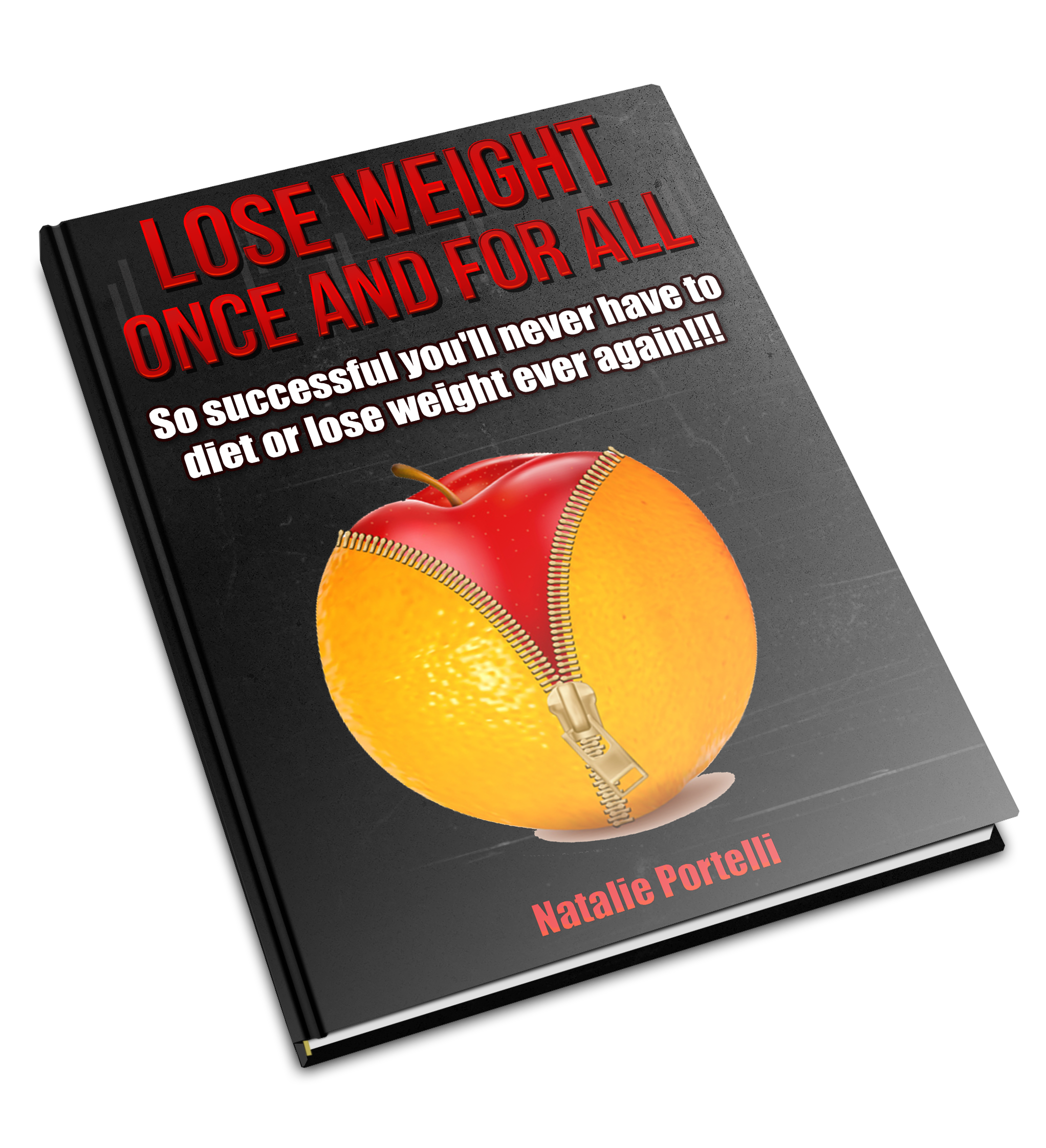 FREE EBOOK - Sign up now